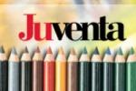 Juventa: продвижение типографии в LinkedIn