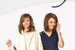 Orsay: дизайн и продвижение сообществ магазина женской одежды