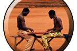 Путешествие по Африке. Бенин - страна рабов и амазонок