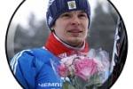 Зеленоградский биатлонист примет участие в кубке мира