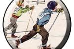 В Зеленограде пройдет лыжный кросс