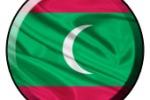 Памятка туриста, отправляющегося в на Мальдивские острова