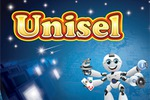 Календарь Юнисейл 2012