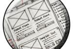 Что такое прототип сайта и почему не стоит от него отказываться