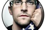 """Дело Сноудена или """"Почему пользователи удаляются из Фейсбука"""""""