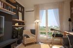 Дизайн интерьера квартиры для молодой семьи