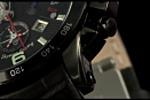 Часы Kentex Skyman