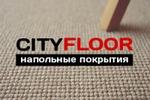 CityFloor