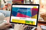 Разработка сайта интерактивные комплексы для детей