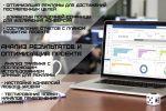 Анализ результатов и оптимизация проекта
