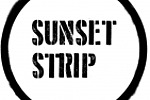 Sunset Strip Rock`n`Roll Party - ведение и развитие Инстаграм