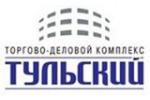 Ведение групп в соцсетях ВКонтакте и Фейсбук для ТДК Тульсткий
