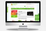 Avelita.ru Интернет магазин товаров для здоровья
