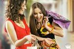 Совместные покупки в Туле. SMM ВКонтакте