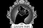 "лого ""Golden Furs"""