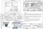 План устройства дренажной сети загородного участка