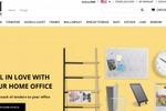 www.umbra.com