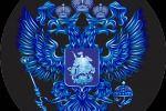 Герб-Двуглавый орел