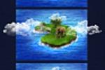 Эскизы иллюстрации для шапки сайта.