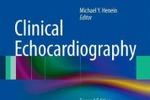 Перевод отчета о стрессовой эхокардиографии с английского
