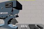 Виртуальная лабораторная работа «Предел прочности при изгибе»