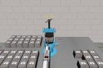 Виртуальная лабораторная работа: Неразрушающий метод контроля