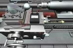 Виртуальная лабораторная работа: Температура резания при точении