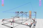 Виртуальная лаборатория водоснабжения