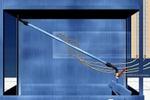 Виртуальная лабораторная работа «Уравнение Д. Бернулли»