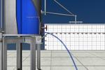 Виртуальная лабораторная работа «Истечение жидкости»