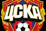 CSKA - диктор на английском