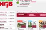 www.ndv.ru