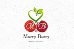 MARRY BARRY