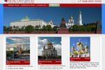 Moscow Tours for You. Private Tours in Moscow
