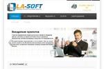 Автоматизации и1c обслуживании бизнеса на платформе 1С.