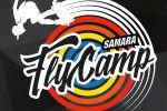 FlyCamp
