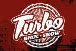 Turbo BMX