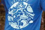 Xtreme Club