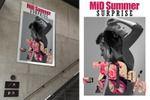 MiD summer poster