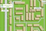 """Карта для стоматологии """"Рица"""""""