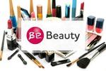 Пример логотипа для журнала декоративной косметики