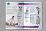 каталог косметологического оборудования