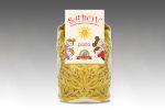Этикетка для детских макарон