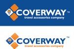 Логотип компании Coverway