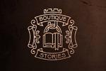 BOUTIQUУ STORIES