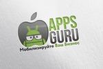 Лого AppsGuru.ru