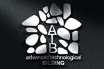 логотип строительная компания
