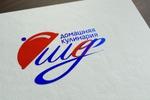 логотип кулинария