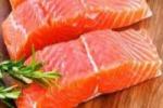 Свежемороженая рыба оптом