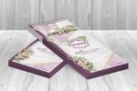 Настенный календарь А3 + упаковка для фирмы UP-family